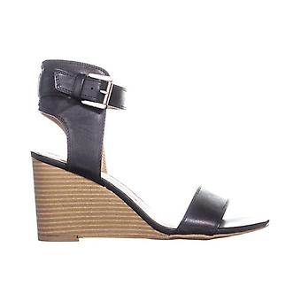 American Rag Womens Aaislinn Open Toe Casual Platform Sandals