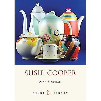 Susie Cooper (Shire Library)