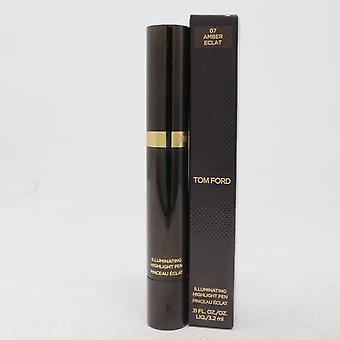 Tom Ford Illuminating Highlight Pen  0.11oz/3.2ml New With Box