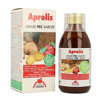 Aprolis Pectoral Siirappi 180 ml