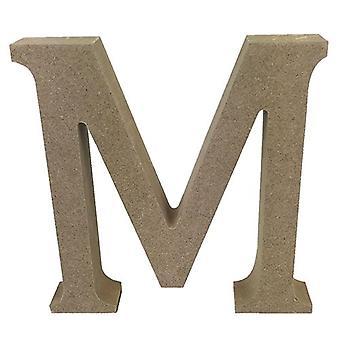 Dovecraft MDF form - M