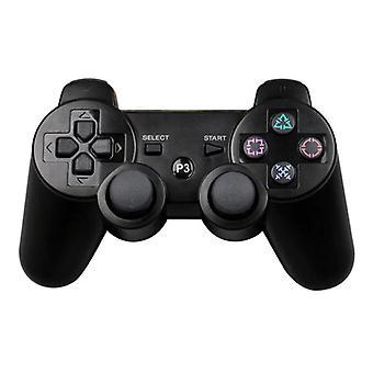 الاشياء المعتمدة® وحدة تحكم الألعاب لبلاي ستيشن 3 - PS3 بلوتوث غمبد أسود