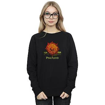 Pink Floyd Women's Brockum 94 Sweatshirt