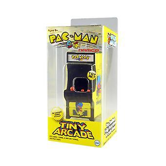 Importazione di Arcade Pac Man USA piccoli