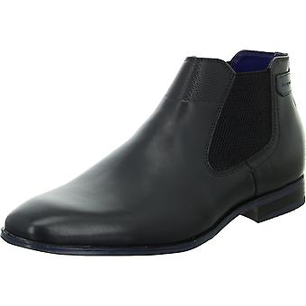 Bugatti Mattia 3111012010001000 universal all year men shoes