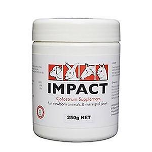 Wombaroo Impact Colostrum 250gm