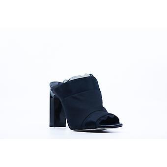 Calvin Klein | Marrese Heels