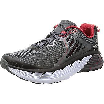 Hoka One One Men Gaviota Running Shoe