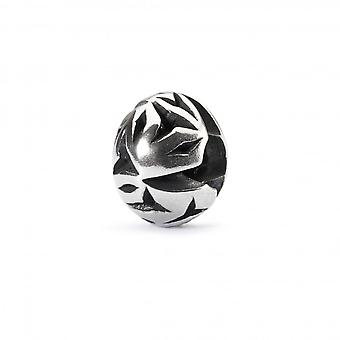 Trollbeads Birds Of A Feather TAGBE-20140
