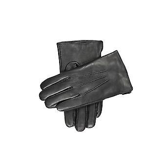 Men's Hairsheep Leather Glove