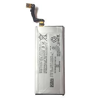 2700mAh Li-Polymer Batterie LIP1645ERPC pour Sony Xperia XZ1 / G8341 / G8342