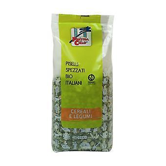 Italian split peas 500 g