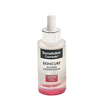 Skincure Booster Redensifying Collagen + Elastin 10% 30 ml de serum
