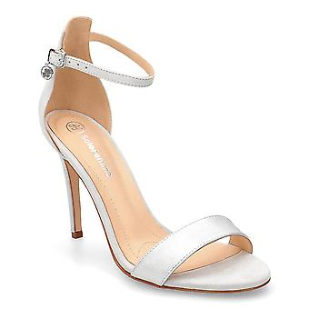 Solo Femme 2648158G15I500700 ellegant summer women shoes