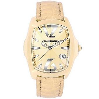 Chronotech watch ct-7896l_05