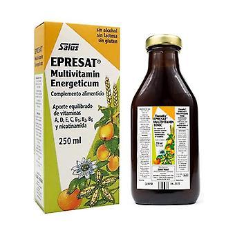 Epresat Multivit-Energie 250 ml