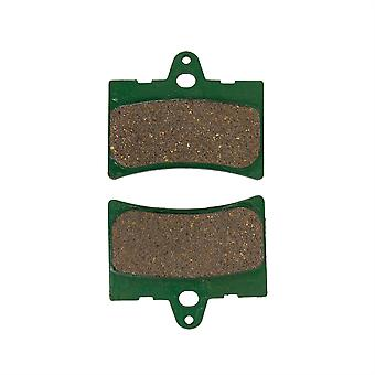 Armstrong GG Range Road Brake Pads - #230146