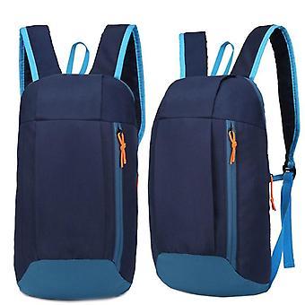 Ultra-léger, sac à dos imperméable à l'eau Sports extérieurs et voyage
