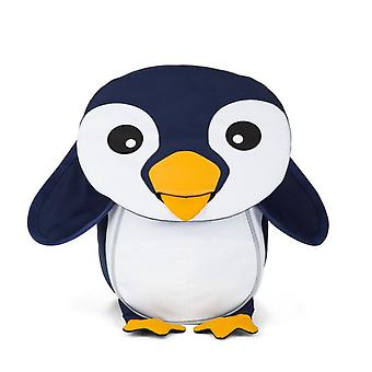 Affenzahn Backpack 1 to 3 years Penguin