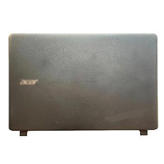 Kannettavan tietokoneen kehykset Acerille