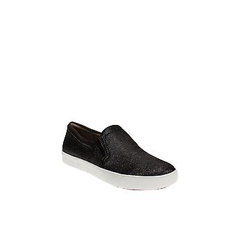 Naturalizer | Marianne Slip-On Sneakers