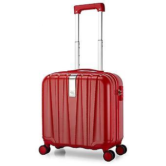 出張、機内持ち込み手荷物、ハードシェル、スピナーホイールローリング荷物
