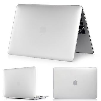 Kannettavan tietokoneen kotelo Apple Macbookille