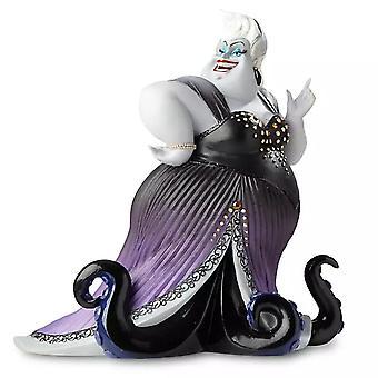 Disneyn esittely Ursula Couture De Force -hahmo