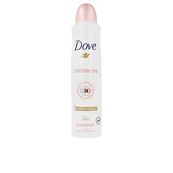 Dove Invisible Care Floral Touch Deo Spray 250 Ml Unisex