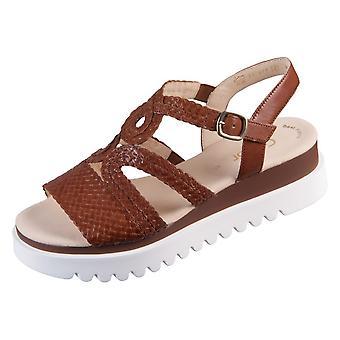 Gabor 6461928 zapatos universales de mujer de verano