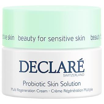 Declaré Probiotic Skin Solution Cream 50 ml