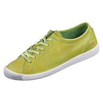 Softinos Isla P900154603 universal  women shoes