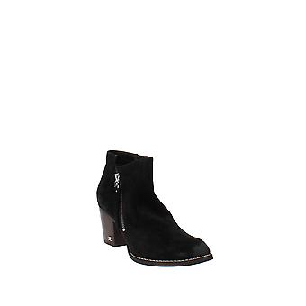 Sam Edelman | Macon Ankle Booties