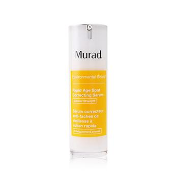 Murad Rapid Age Spot Correcting Serum 30ml/1oz