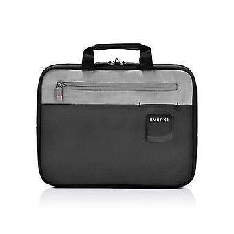Everki Contempro Laptop Sleeve Siyah