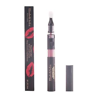 Lip-gloss smuk farve Elizabeth Arden