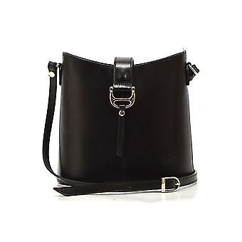 Vera Pelle TS0492 ts0492 everyday  women handbags