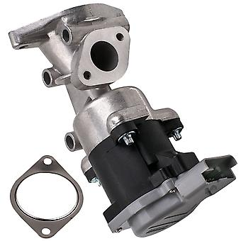 Front Right EGR Valve for RangeRover Sport ,DISCOVERY 3 & 4 2.7 1331267