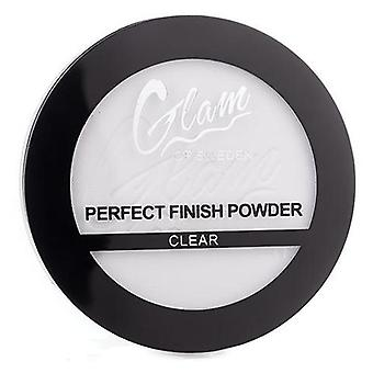 Glam Of Sweden Compact Powder Perfect Finish 8 gr