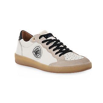 blauer wbk murray sneakers fashion