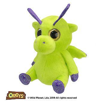 Orbys Dragon 25cm Muhkea
