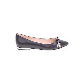 Caprice 992211920010 ellegant all year women shoes