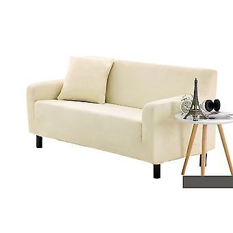 Beige 90-140cm sofa & sofa cushions cover homi3197