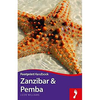 Zanzibar  Pemba by Williams & Lizzie