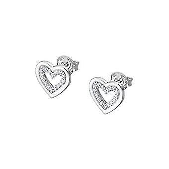Lotus juveler örhängen lp3123-4_1