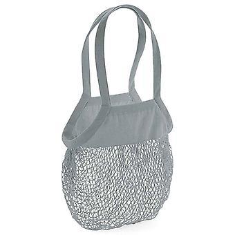 Westford Kvarn Mesh Tote Bag