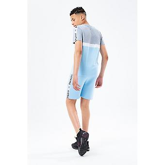 Hype Childrens/Kids Taped Shorts