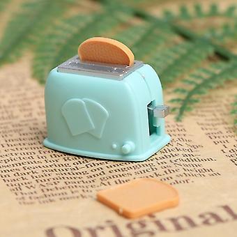 Minipaahdin miniatyyri lelu