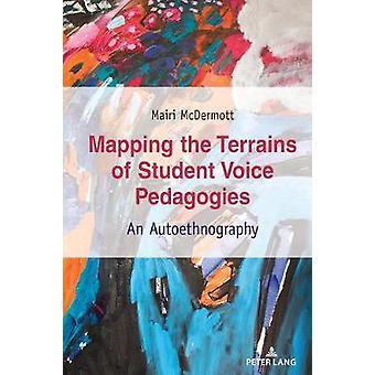 Mappatura dei terreni della pedagogia della voce degli studenti Un'autoethnografia 28 Ricerca qualitativa critica