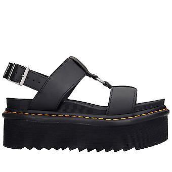 Dr. Martens Francis Platform Sandals